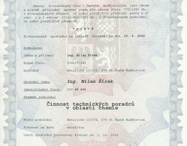 certifikat6